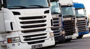 اسعار شركات الشحن البرى للبضائع فى مصر